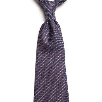 Cravata bumbac model dungi