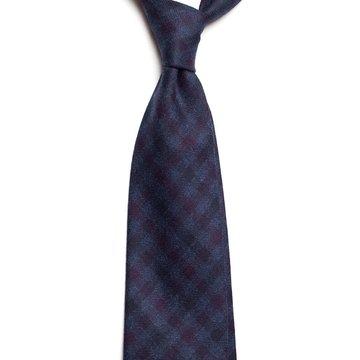 Cravata casmir model carouri