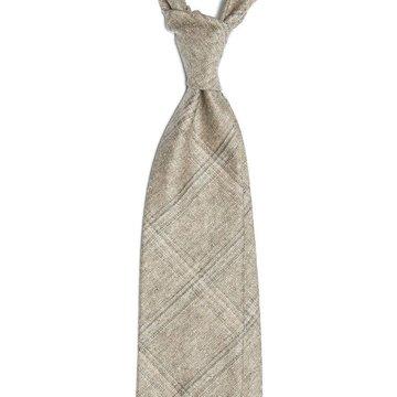 Cravata Lana Carouri