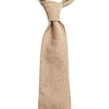 Cravata lana donegal