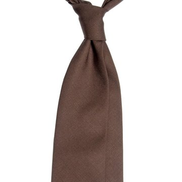 Cravata Lana Maro