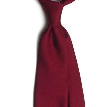 Cravata matase visinie