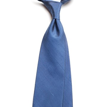 Cravata matase shantung
