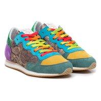 Pantofi sport Lora