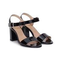 Sandale din piele naturala Ada