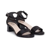 Sandale din piele naturala Irene