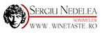 Sergiu Nedelea - WineTaste
