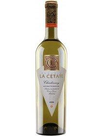La Cetate - Chardonnay, Crama Oprisor