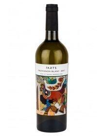 7 Arts Sauvignon blanc, 0,75L