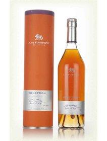 A de Fussigny Cognac Selection - Coniac Franta