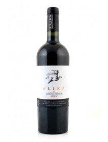 Alira Feteasca Neagra. Vinuri rosii romanesti, 0,75 L