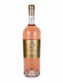 Alira Rose, 0,75 L