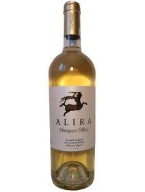 Alira Sauvignon blanc, 0,75 L