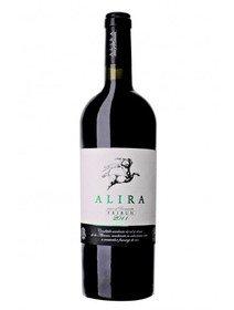 Alira Tribun, 0,75 L