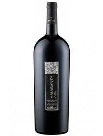 Amaranta Magnum 1500 ml, Tenuta di Ulisse  Italia, Promotie
