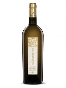 Amaranta Pecorino - Tenuta di Ulisse, vinuri Italia