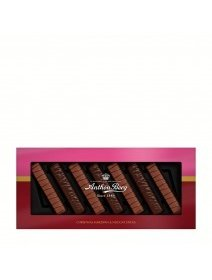 Anthon Berg Marzipan Sticks, batoane, 175 g