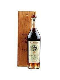 Armagnac 1989 Baron V Fournier, 0,7L