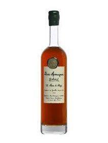 Armagnac Delord 25 ani, 0,7L