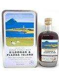 Arran Kildonan 21YO, Whisky 0,7L
