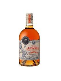 Botafogo Spiced, Rom 700 ml