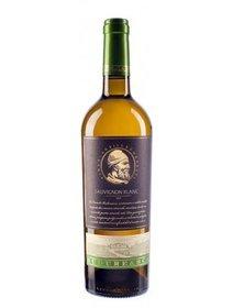 Budureasca Premium Sauvignon Blanc