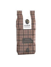 Cafea Hardy Europa, boabe, 1000 g