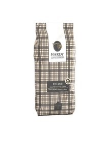 Cafea Hardy Milano, boabe, 1000 g