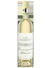Casa Isarescu-Sauvignon blanc, 0,75L