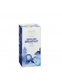 Ceai Ronnefeldt Teavelope English Breakfast Tea, 37,5 g