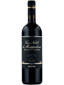 Cecchi - Vino Nobile di Montepulicioano DOCG