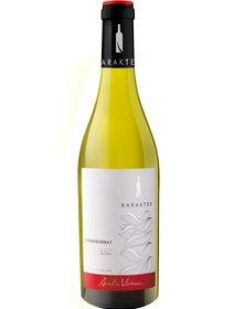 Pinot Grigio - Karakter, vinuri Aurelia Visinescu
