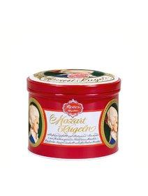 Ciocolata Mozart Kugel Gift Tin, 300 g