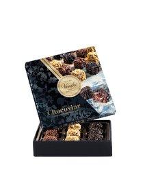 Ciocolata Venchi Chocoviar Gift Box, specialitati 129g