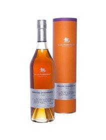 Cognac A de Fussigny  Grande Champagne, 0,7L
