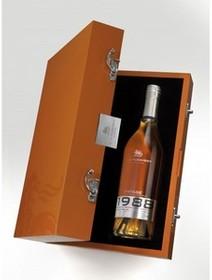 Cognac A de Fussigny Millesime 1988