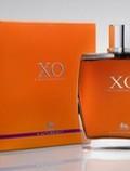 Cognac A de Fussigny XO Creation
