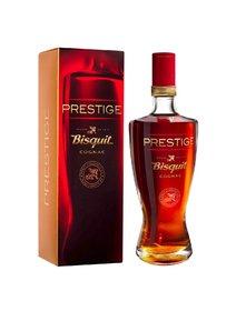 Cognac Bisquit Prestige, 1000 ml