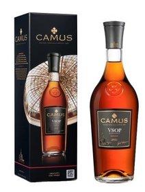 Cognac Camus VSOP Elegance