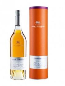 Cognac/Coniac A de Fussigny Petit Champagne