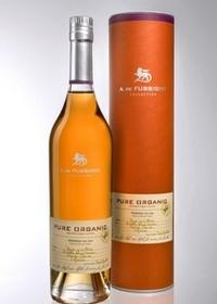 Cognac/Coniac A de Fussigny Pure Organic