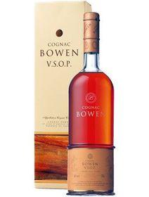 Cognac/Coniac  Bowen VSOP