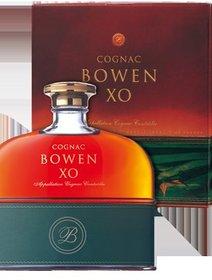 Cognac/Coniac  Bowen XO