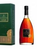 Cognac/Coniac Chabasse Napoleon
