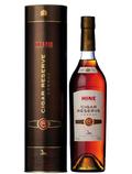 Cognac/Coniac Hine Cigar Reserve
