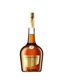 Cognac/Coniac VS Le voyage de Napoleon