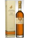 Cognac/Coniac VSOP Voyer, Franta.