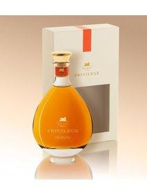 Cognac Deau Privillege, 0,7L