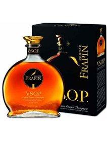 Cognac Frapin VSOP 0,5L - Franta
