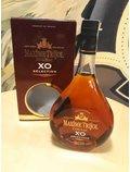 Cognac Maxime Trijol XO Selection, 0,7L